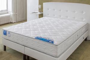 bien choisir son matelas nos conseils pour le choix matelas guide d 39 achat matelas maliterie. Black Bedroom Furniture Sets. Home Design Ideas