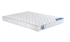 Matelas latex ATLANTIC - 140x190cm