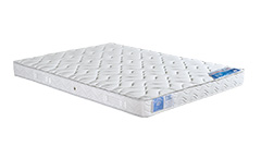 Matelas latex PACIFIC